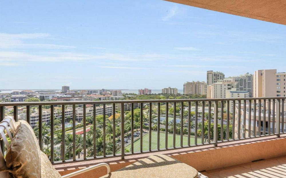 850 S Collier Blvd #1104, Marco Island - Condo For Sale 1859970849