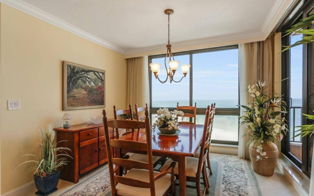 850 S Collier Blvd #1104, Marco Island - Condo For Sale 956767626