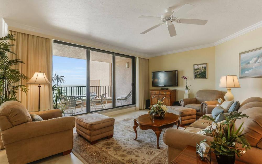 850 S Collier Blvd #1104, Marco Island - Condo For Sale 1150570060
