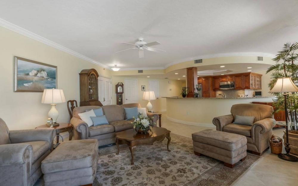 850 S Collier Blvd #1104, Marco Island - Condo For Sale 817396479