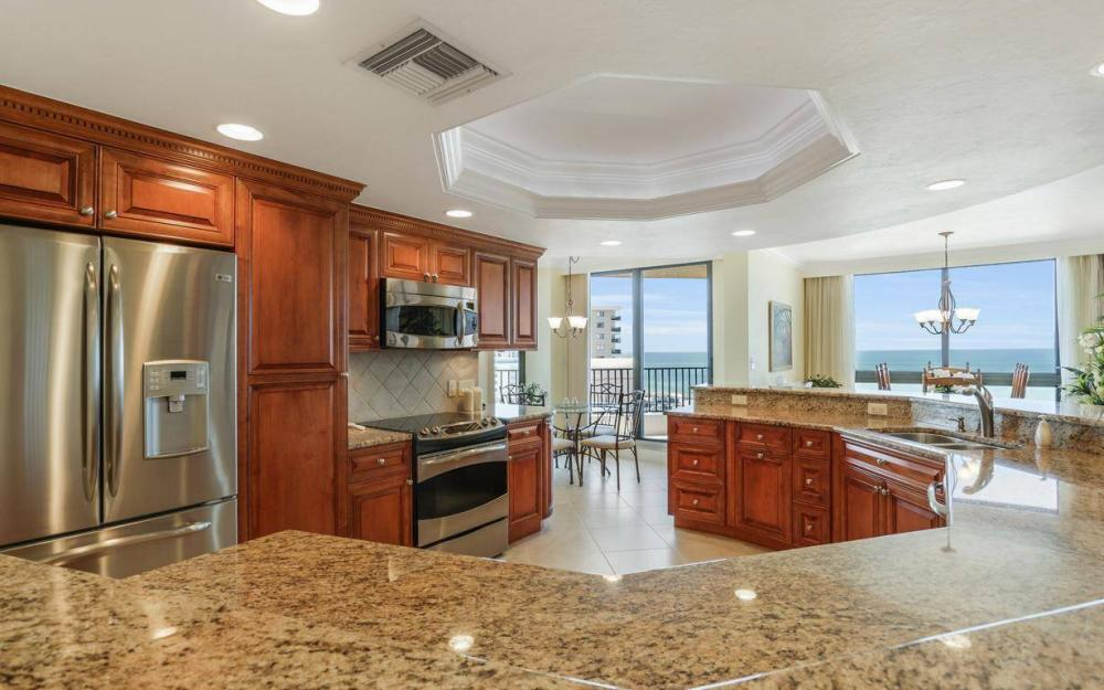 850 S Collier Blvd #1104, Marco Island - Condo For Sale 472568325
