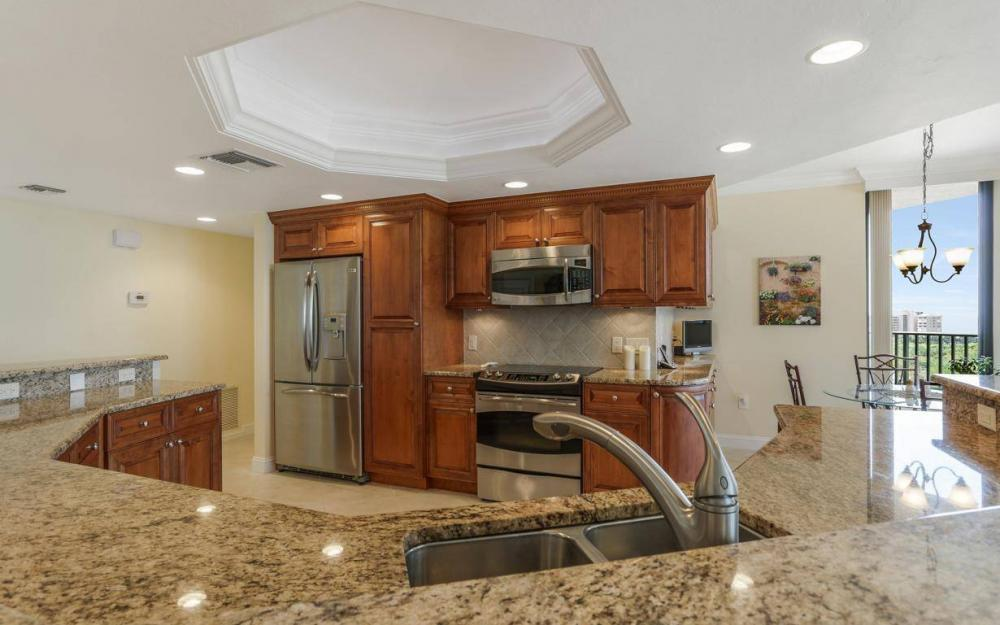 850 S Collier Blvd #1104, Marco Island - Condo For Sale 1070029688
