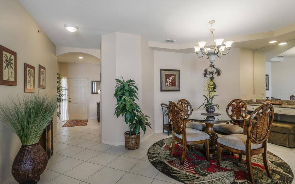 269 Vintage Bay Dr #25, Marco Island - Condo For Sale 441363808
