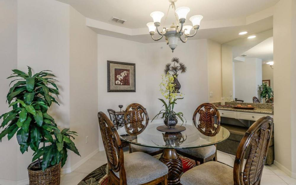 269 Vintage Bay Dr #25, Marco Island - Condo For Sale 249142149