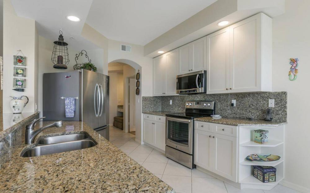 269 Vintage Bay Dr #25, Marco Island - Condo For Sale 214294417