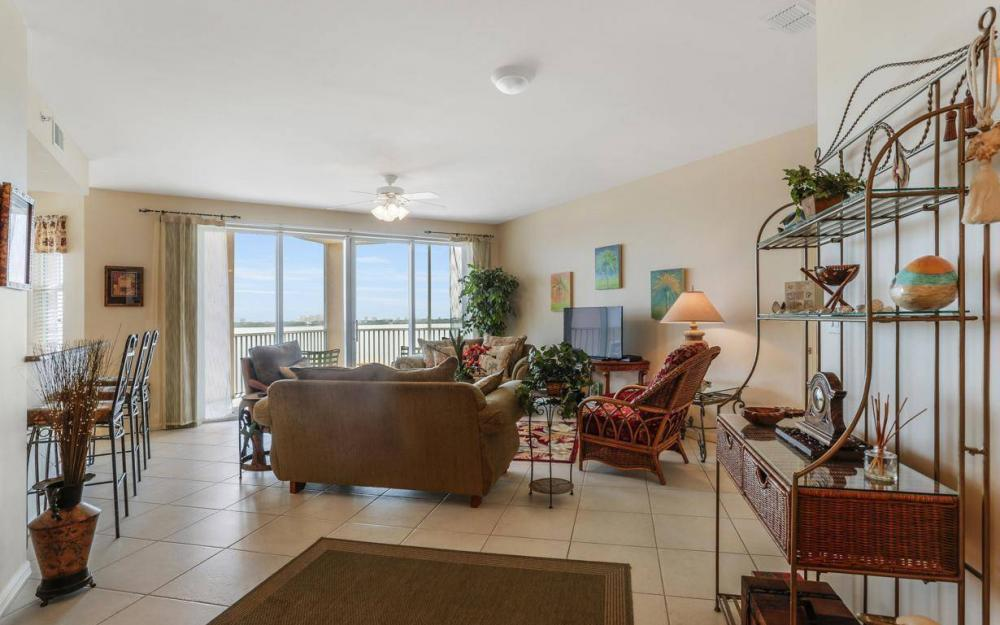 269 Vintage Bay Dr #25, Marco Island - Condo For Sale 1369157222