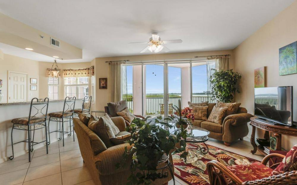 269 Vintage Bay Dr #25, Marco Island - Condo For Sale 1598520754