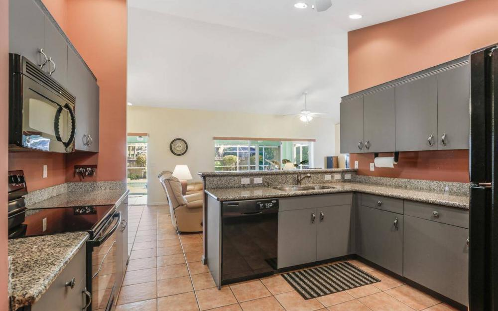 619 SE 19th St, Cape Coral - House For Sale 534362513