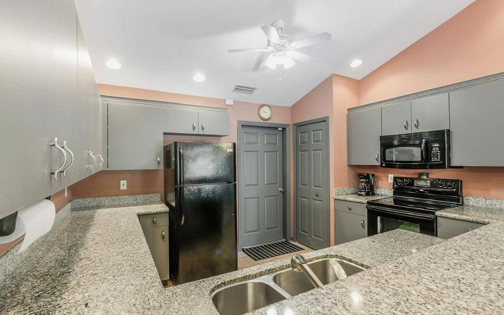 619 SE 19th St, Cape Coral - House For Sale 620793630