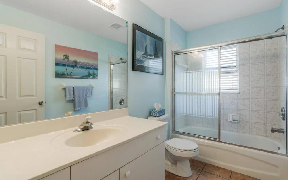 619 SE 19th St, Cape Coral - House For Sale 578356941