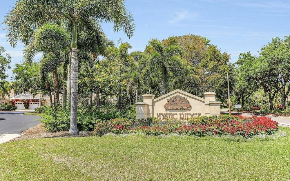 25180 Goldcrest Dr #1021, Bonita Springs - House For Sale 931037856