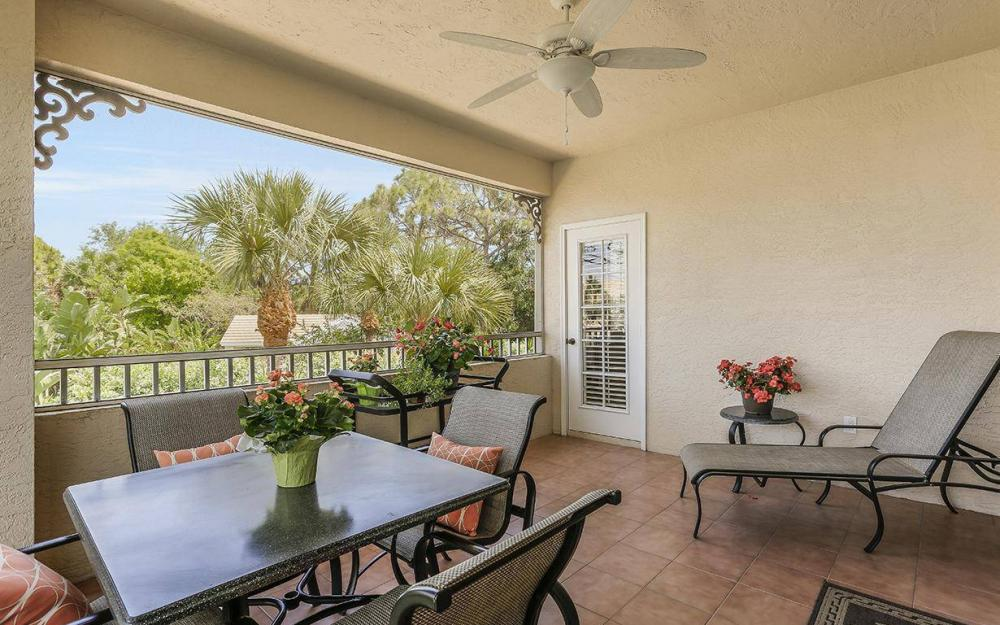25180 Goldcrest Dr #1021, Bonita Springs - House For Sale 774584667