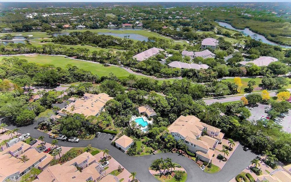 25180 Goldcrest Dr #1021, Bonita Springs - House For Sale 1867416518