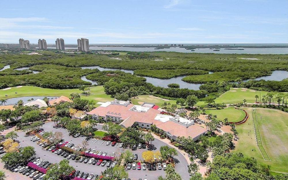 25180 Goldcrest Dr #1021, Bonita Springs - House For Sale 1188687638