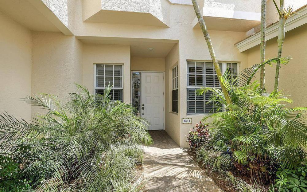 25180 Goldcrest Dr #1021, Bonita Springs - House For Sale 55010324