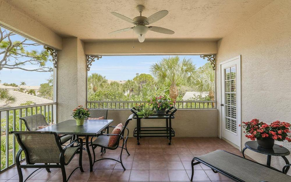 25180 Goldcrest Dr #1021, Bonita Springs - House For Sale 694460477