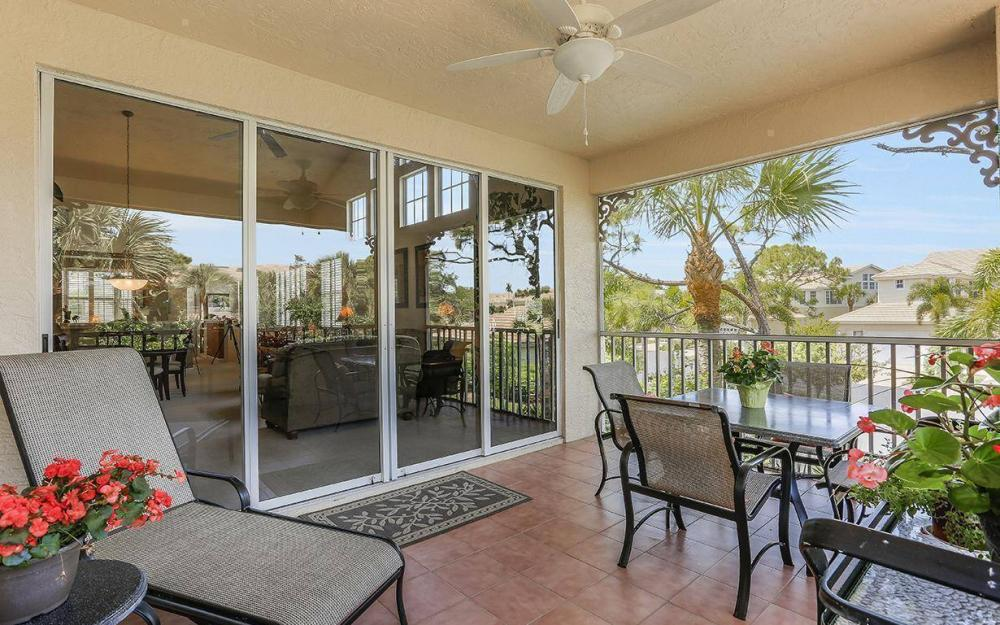 25180 Goldcrest Dr #1021, Bonita Springs - House For Sale 389161261