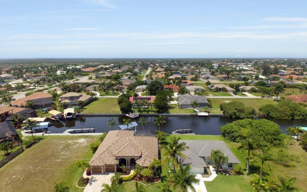 5418 SW 21st PL, Cape Coral - House For Sale 1606516738
