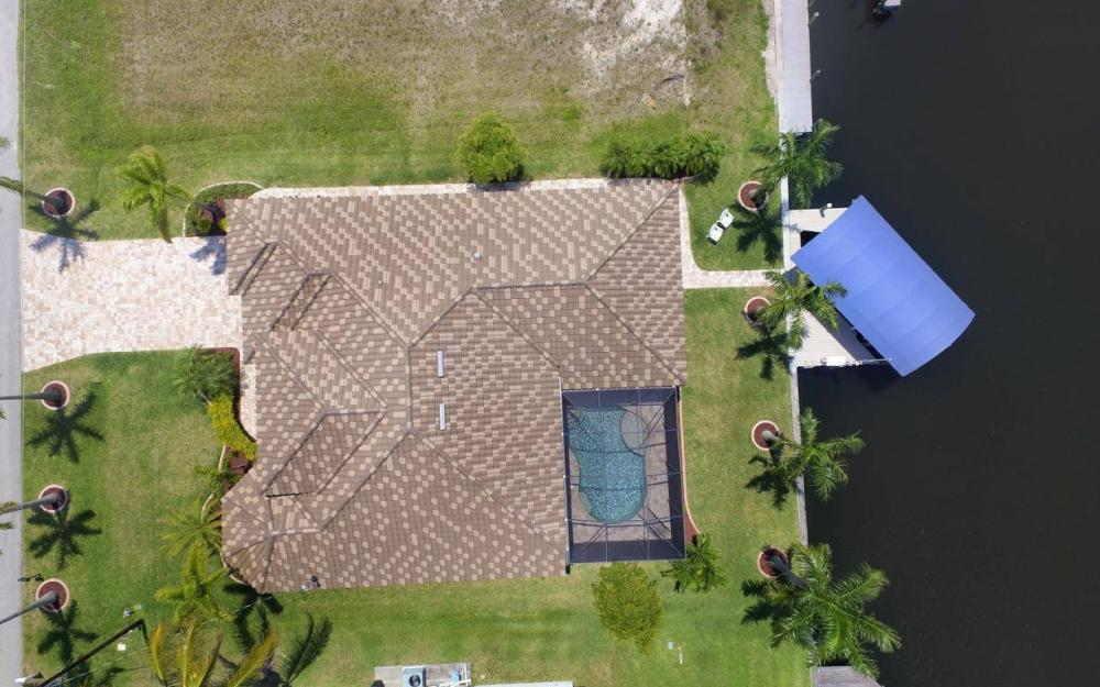5418 SW 21st PL, Cape Coral - House For Sale 2056483141