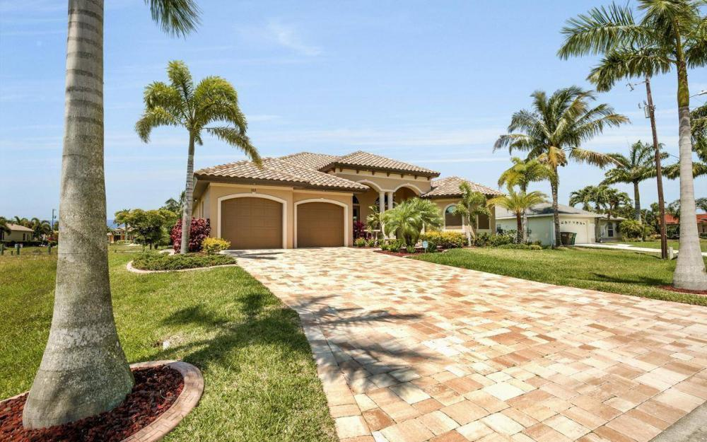 5418 SW 21st PL, Cape Coral - House For Sale 1651397022