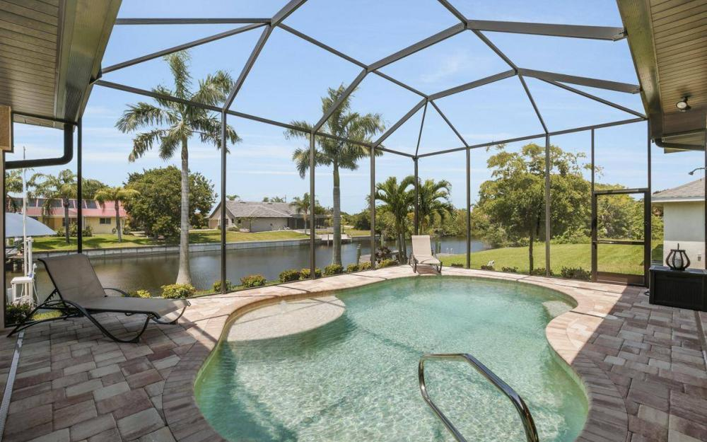 5418 SW 21st PL, Cape Coral - House For Sale 1622179303