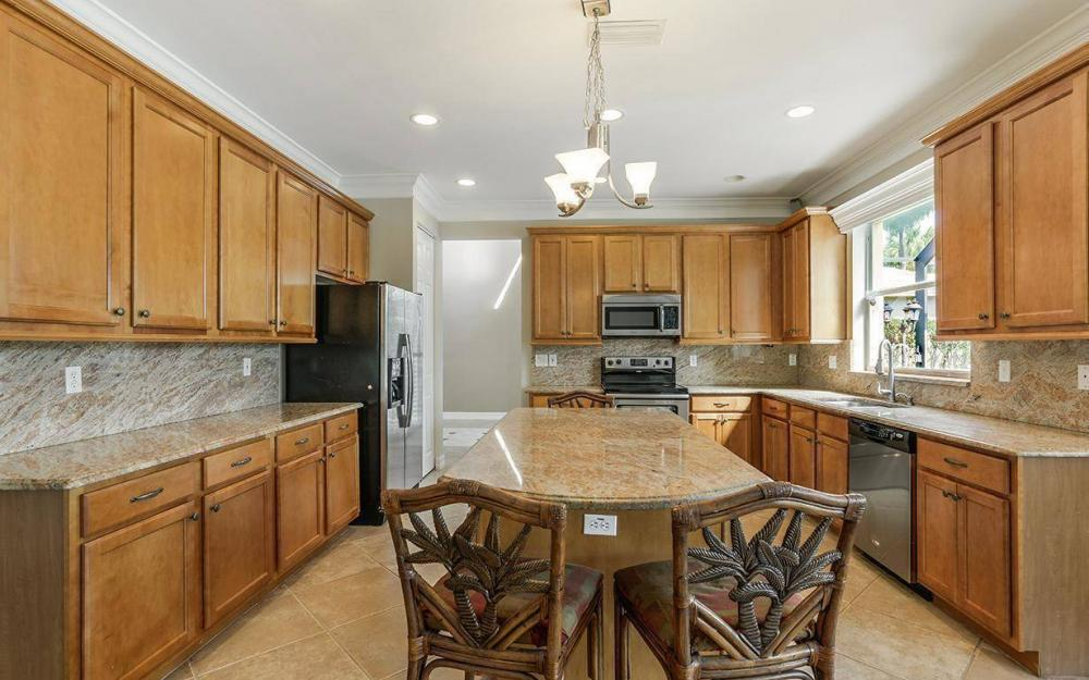 1426 King Sago Ct, Naples - House For Sale 836156142