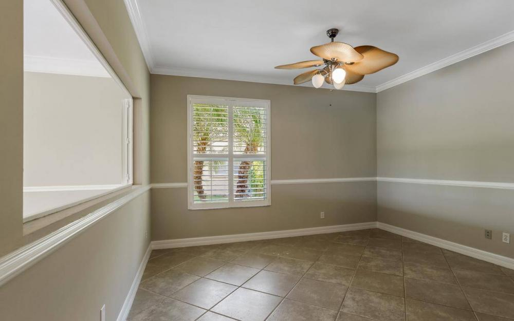 1426 King Sago Ct, Naples - House For Sale 1649368359