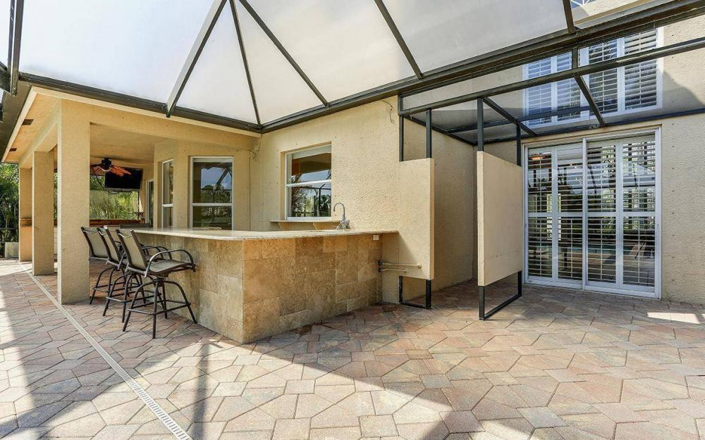 1426 King Sago Ct, Naples - House For Sale 414291545