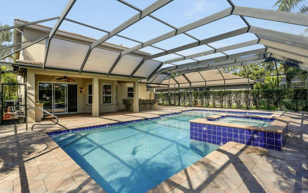 1426 King Sago Ct, Naples - House For Sale 2131606710