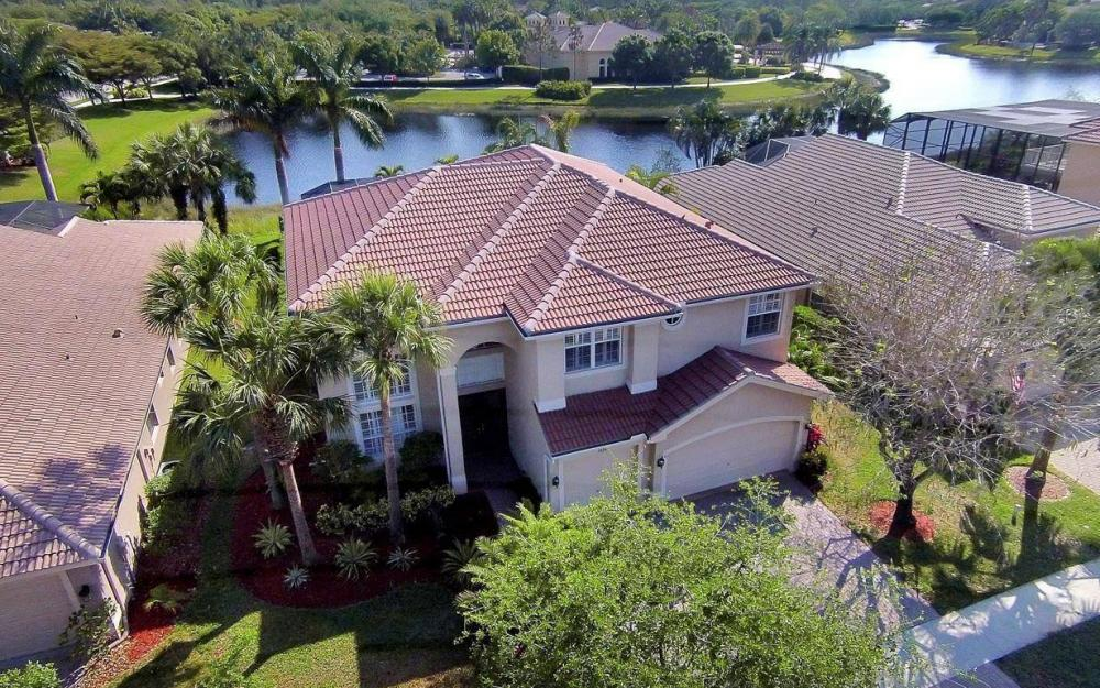 1426 King Sago Ct, Naples - House For Sale 1441614939