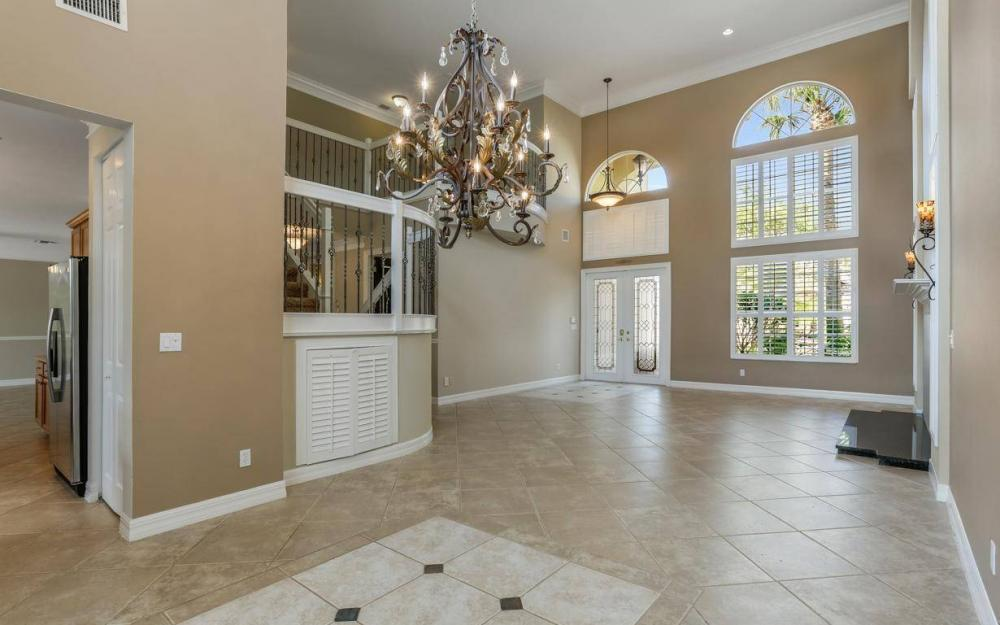 1426 King Sago Ct, Naples - House For Sale 686252404