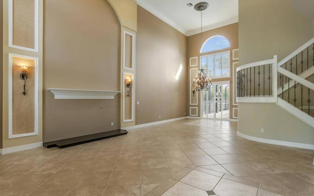 1426 King Sago Ct, Naples - House For Sale 1747612936