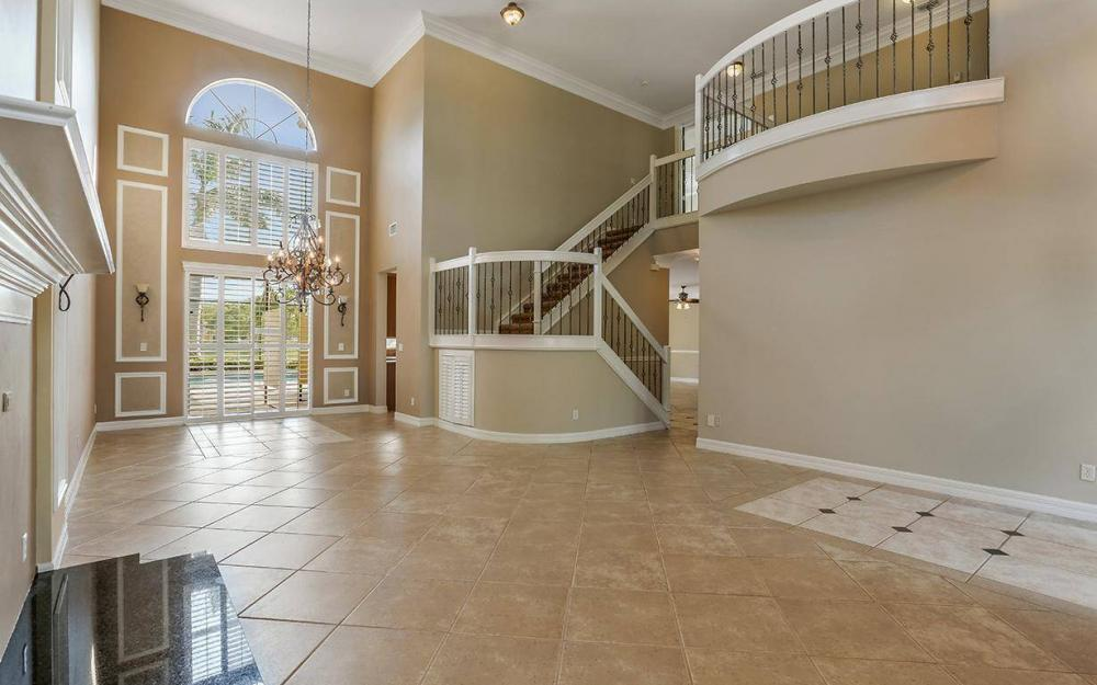 1426 King Sago Ct, Naples - House For Sale 1157396599