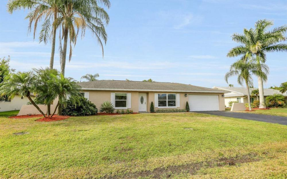 142 Willoughby Dr, Naples - House For Sale 247247870