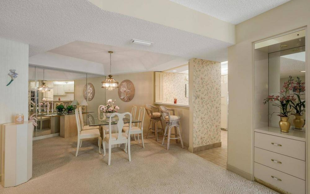 280 S Collier Blvd #802, Marco Island - Condo For Sale 210707774