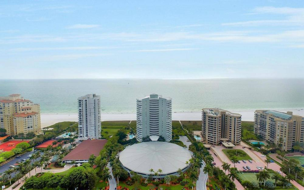 280 S Collier Blvd #802, Marco Island - Condo For Sale 651889602