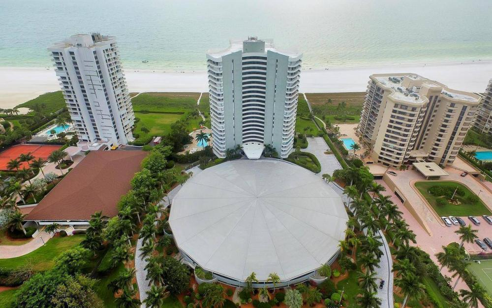 280 S Collier Blvd #802, Marco Island - Condo For Sale 1447644657