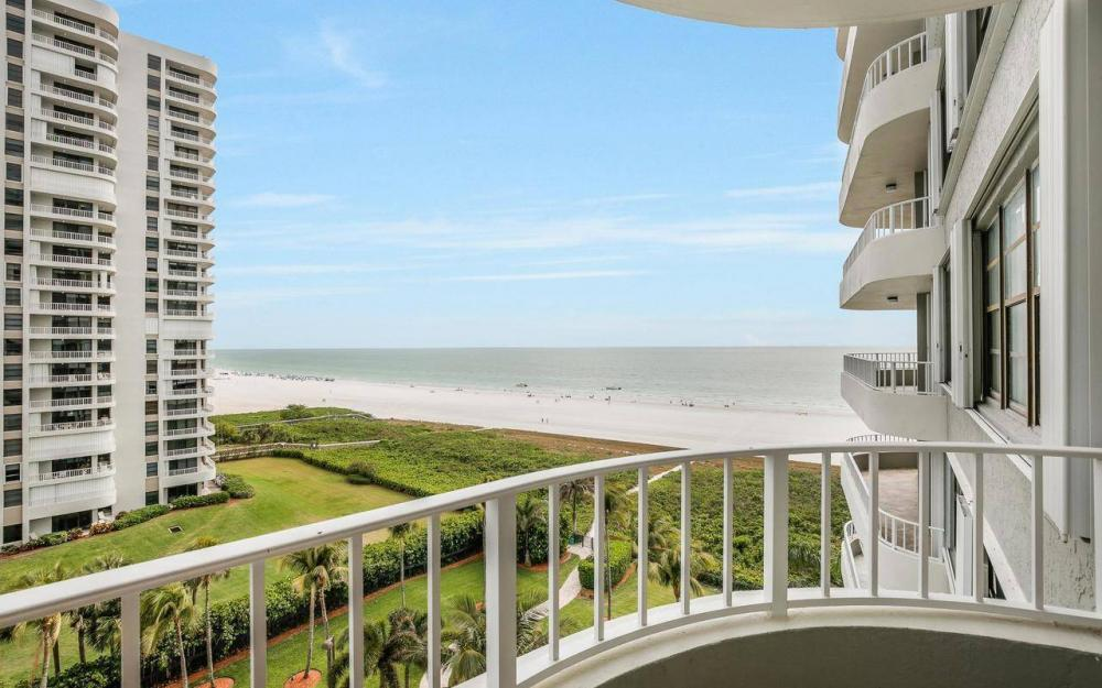 280 S Collier Blvd #802, Marco Island - Condo For Sale 1820542705