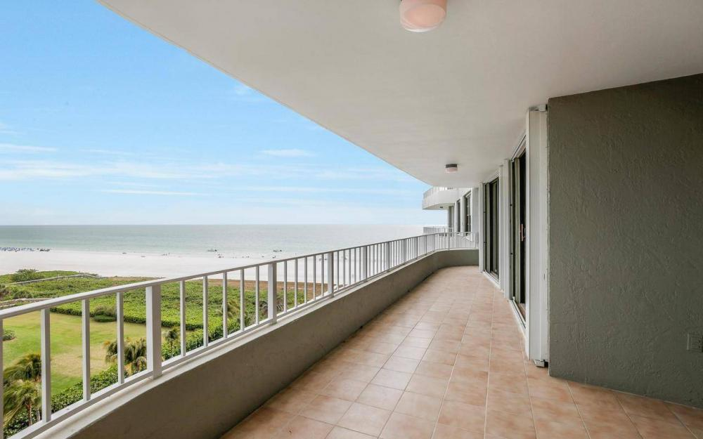 280 S Collier Blvd #802, Marco Island - Condo For Sale 1981117761