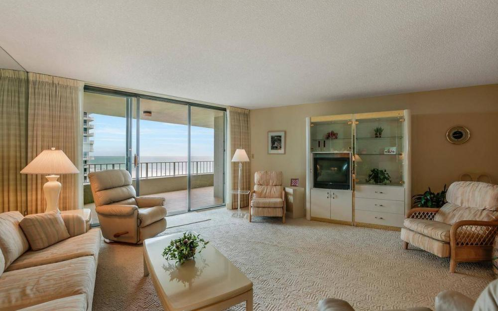 280 S Collier Blvd #802, Marco Island - Condo For Sale 1259300974
