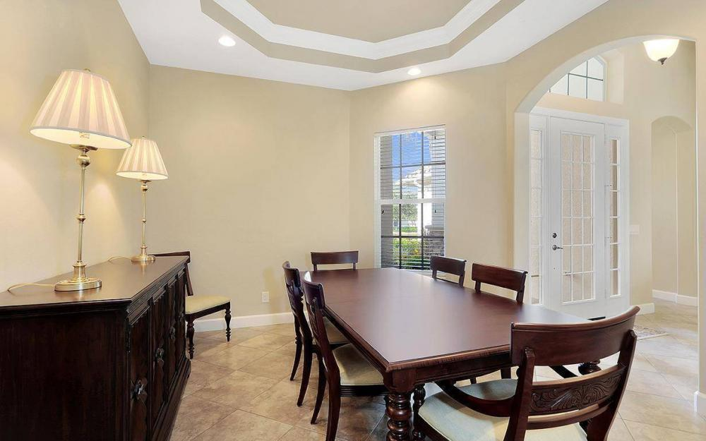 12079 Wicklow Ln, Naples - House For Sale 699574378