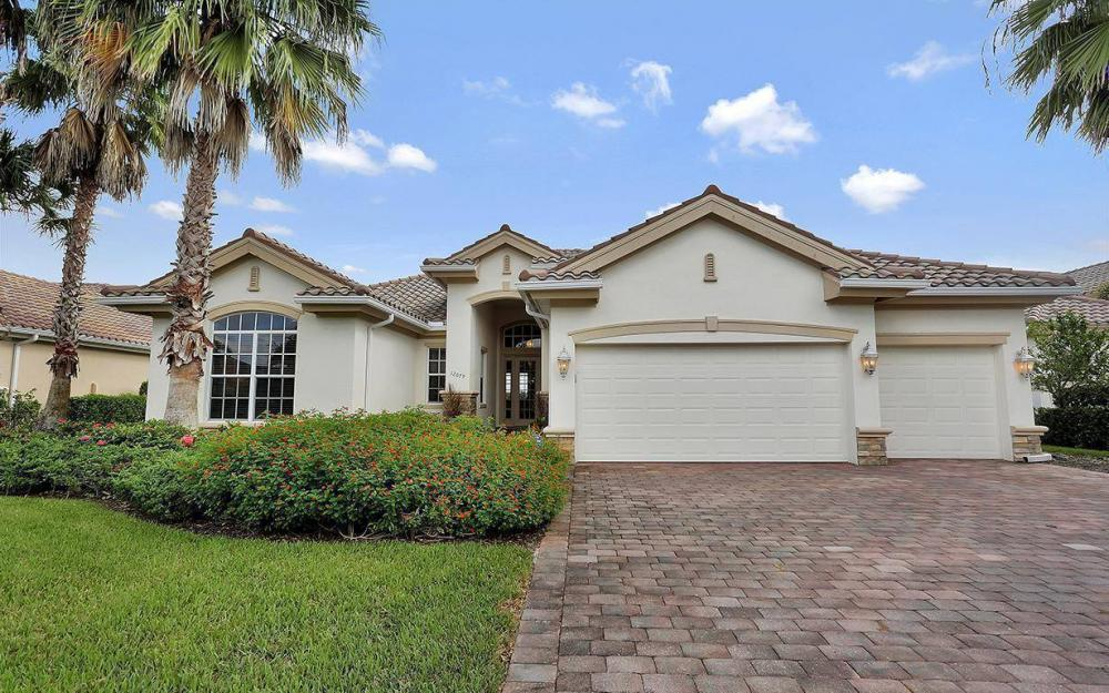 12079 Wicklow Ln, Naples - House For Sale 1156936535