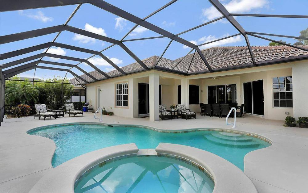 12079 Wicklow Ln, Naples - House For Sale 1785181772