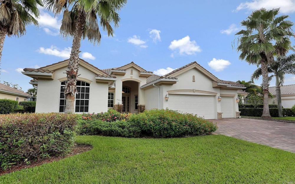 12079 Wicklow Ln, Naples - House For Sale 326708027