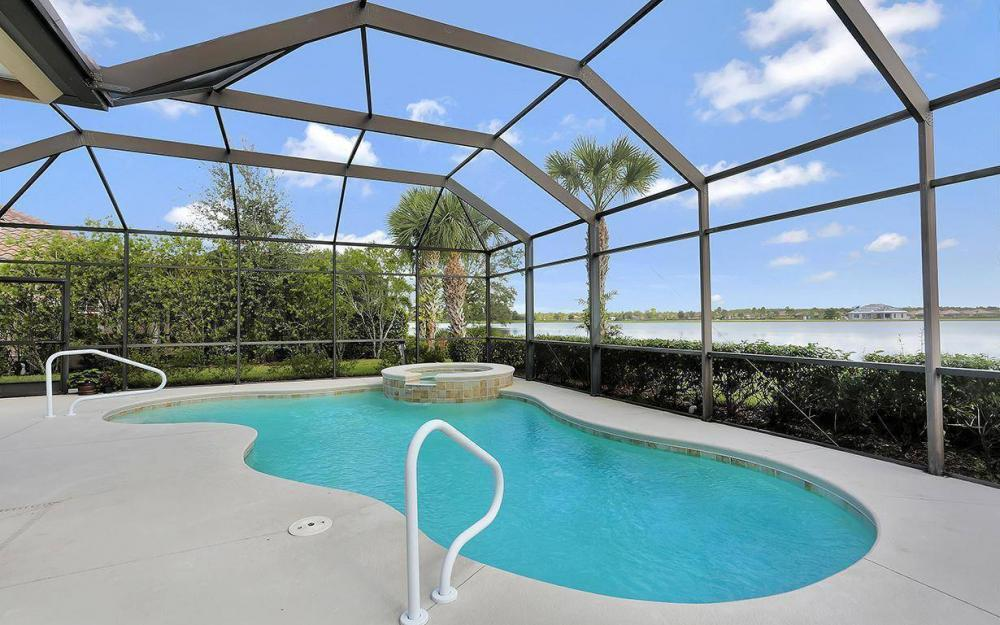12079 Wicklow Ln, Naples - House For Sale 1204369235