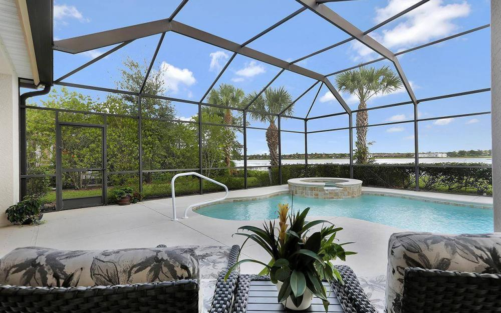 12079 Wicklow Ln, Naples - House For Sale 987016334