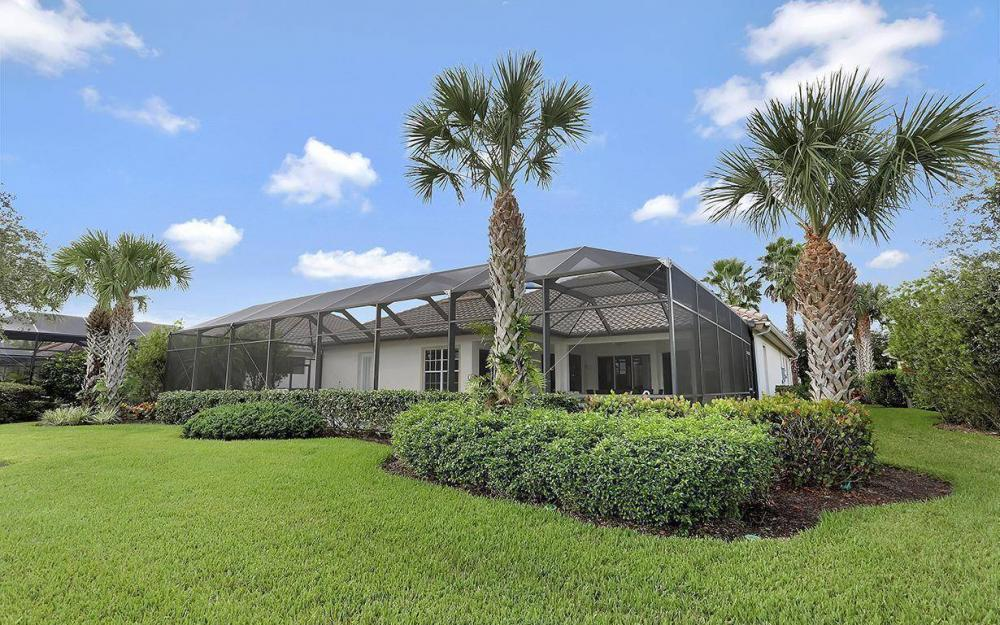 12079 Wicklow Ln, Naples - House For Sale 219519731