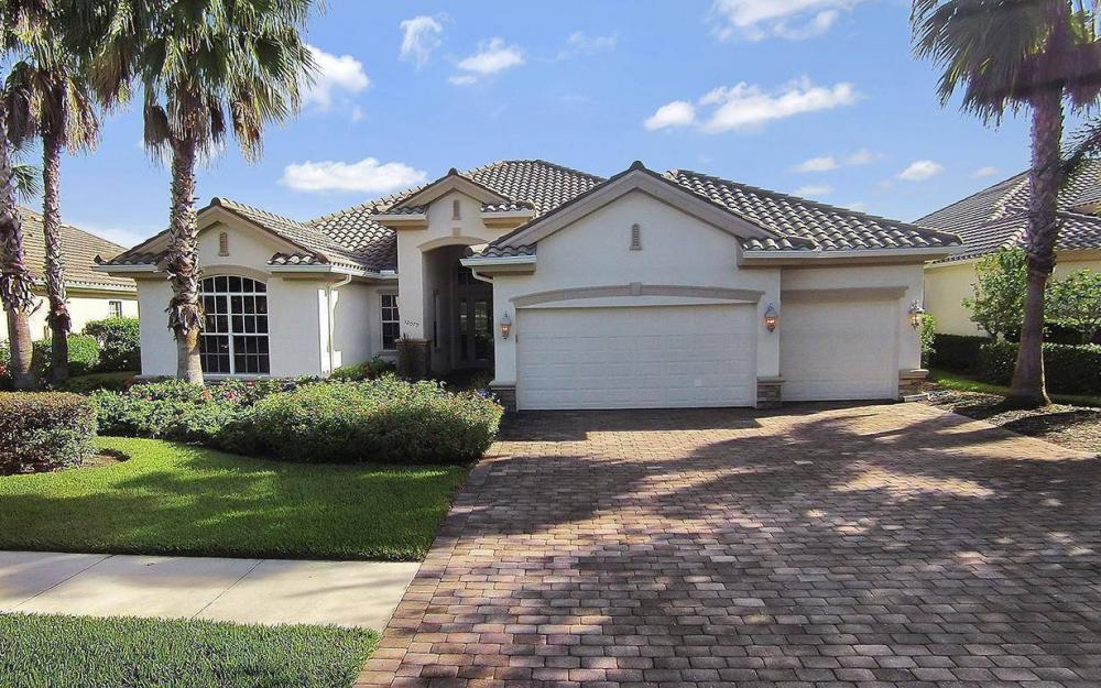 12079 Wicklow Ln, Naples - House For Sale 1794554657