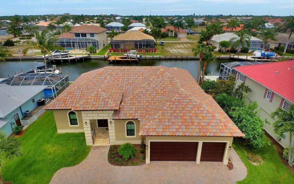 1050 San Marco Rd, Marco Island - House For Sale 381398895