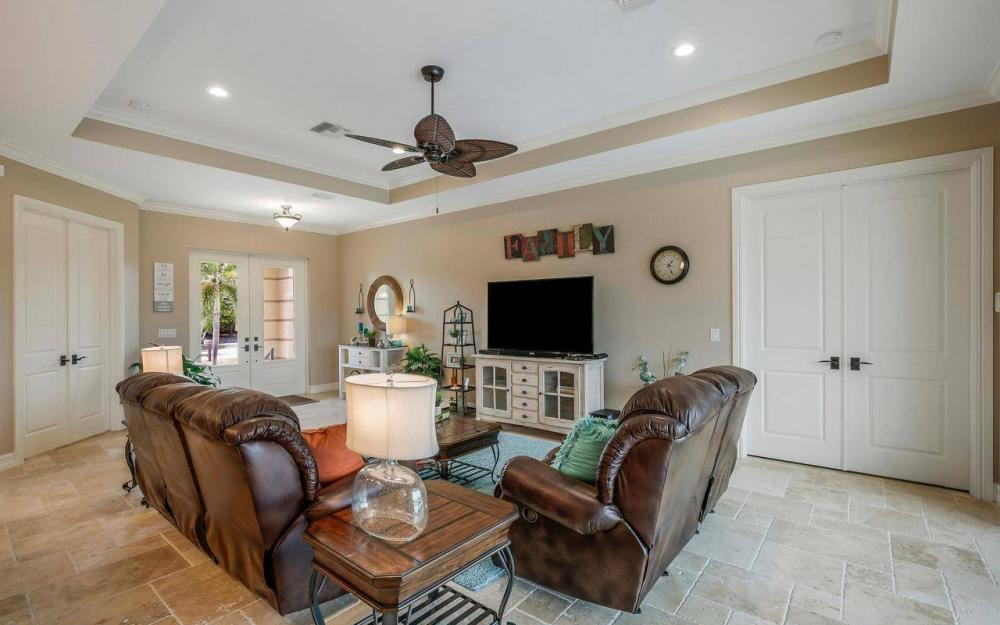 1050 San Marco Rd, Marco Island - House For Sale 1283603632